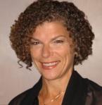 Debbie Merion